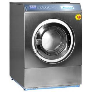 LAVARINI Машина стиральная LAVARINI LM14-9187833
