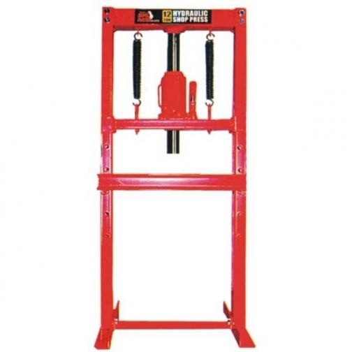 Пресс гидравлический 12т Big Red-6004242