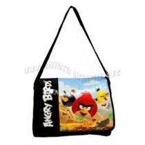 Сумка школьная Angry Birds 1369