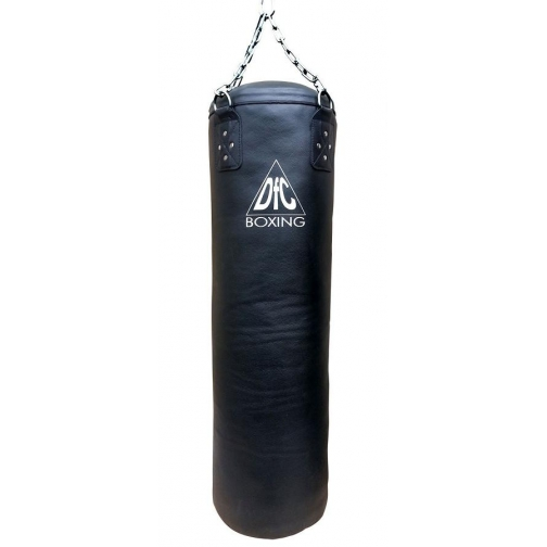 DFC Боксерский мешок DFC HBL3 120х35-5754620