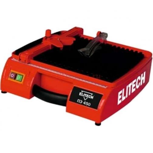 Плиткорез Elitech ПЭ 450 ELITECH-7158372