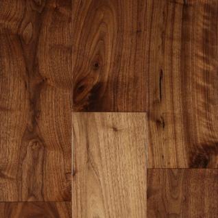 Массивная доска MGK Magestik Floor Орех Амер Натур 300-1820x150x18 лак-5345043