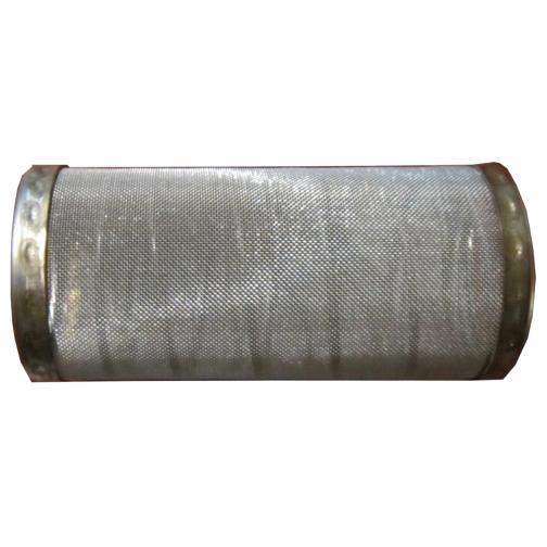Фильтр трансмиссии, масляный Challenger-4951238