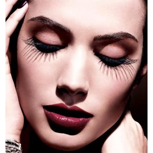 Курсы макияжа - Сам себе ВИЗАЖИСТ - Базовый курс в группе-2148826
