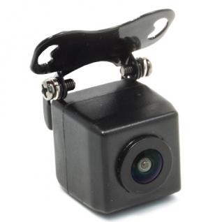 Универсальная камера заднего вида Avis AVS311CPR (180 Multiview) Avis-5762114