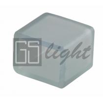 GSlight Заглушка для светодиодной ленты 3528 220V