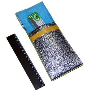 Технологии Холодовой Цепи Термопакет Холодок-1 (упак. 100 шт).-81254