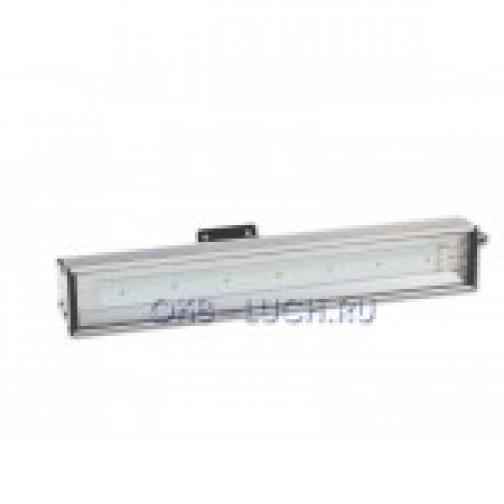 Светодиодный светильник ДСО-12.3 (104 шт Led)-5364975