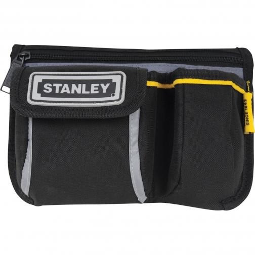 Сумка поясная Stanley 1-96-179-6925642