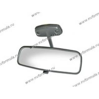 Зеркало салонное 2110 и мод ДААЗ ОАТ-420272