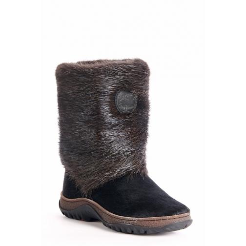 Обувь женская-486370