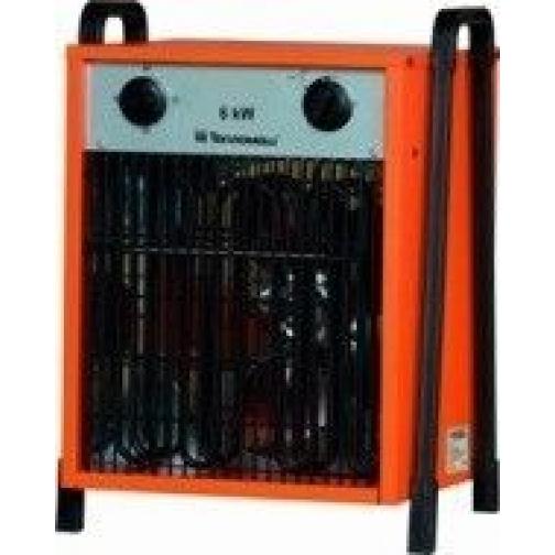 Тепловентилятор 9 кВт КЭВ-9С40Е-2063425