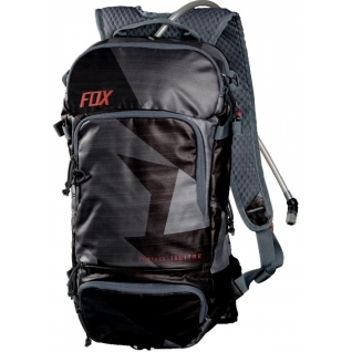 Fox Portage Hydration Pack (2016)