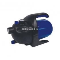 Поверхностный насос Belamos XK 06(47л/м, h-33м, пластик)