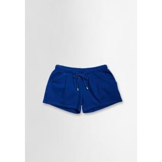 GH476 шорты для девочек