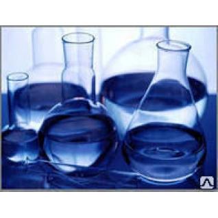 Цинк сернокислый 7-вод. (25кг)-795563