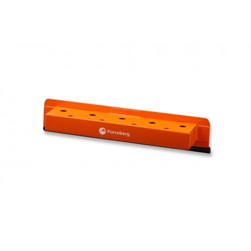 Магнитный держатель для отвёрток Forceberg-6453390