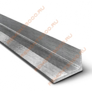 Уголок 35х35х4мм стальной (6м) / Уголок 35х35х4мм стальной горячекатаный (6м)-2169717
