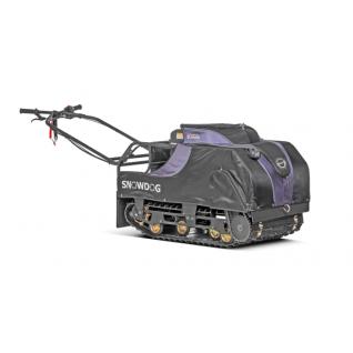 Мотобуксовщик BALTMOTORS (SnowDog) Compact R15MEWR-9282937