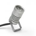 Maysun Архитектурный светодиодный светильник SLS-13 АC220V 3W IP65 (6300-7000К)
