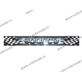 Светофильтр самоклеющийся полноцветные Sparco 16,5х130см-431126