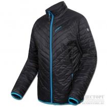 Icepeak Куртка Icepeak Gabriel, цвет черный