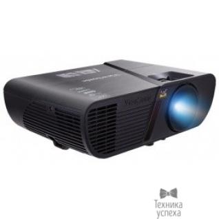 ViewSonic ViewSonic PJD5154 DLP, SVGA 800x600, 3300Lm, 22000:1, HDMI, 1x2W speaker, 3D Ready, lamp 10000hrs, 2.2kg-6870437