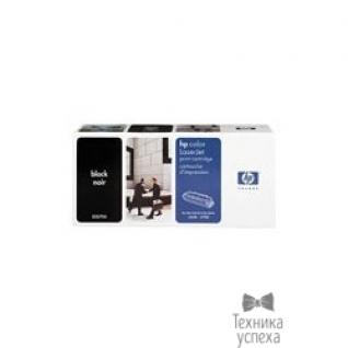 Hp HP Q2670A Картридж, Black LJ3500/3700, (6000стр.)