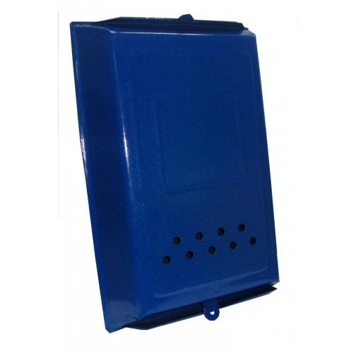 Ящик почтовый Инструм Агро 71714-7345959