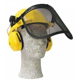 Шлем комбинированный CHAMPION C1001-8919295