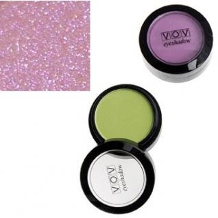 VOV - Тени для век Eyeshadow Small 157