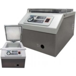 Вакуумный упаковщик DORS 410-447989