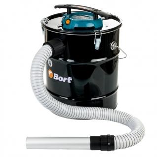 Пылесос электрический Bort BAC-500-22-6768080