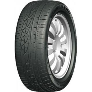 Шина HABILEAD RW505 255/55 R18 109V XL-6906539