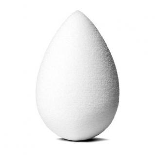 Beautyblender Спонж для макияжа Beautyblender pure, цвет: white