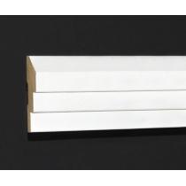 Молдинг Ultrawood U 004 2200x75x22