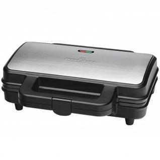 Сэндвичница Proficook PC-ST 1092-9315777