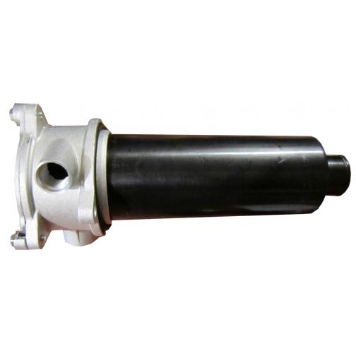 Фильтр системы гидравлической, масляный Challenger-4951227