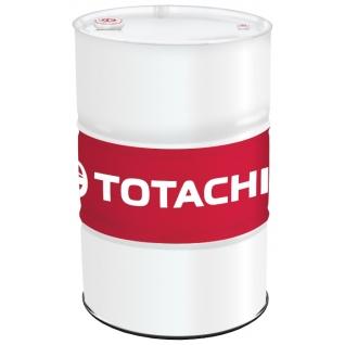 Моторное масло TOTACHI Ultima EcoDrive F SN/CF 5W30 200л-5920429