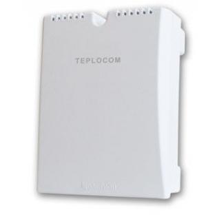 Стабилизатор напряжения Teplocom ST-555-2063480