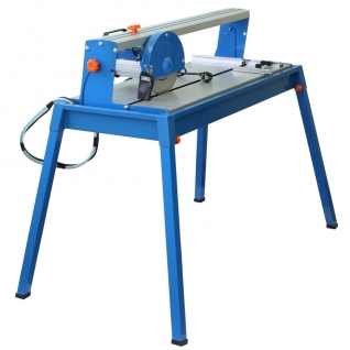 Плиткорез электрический Top Machine TCС - 20062-1335805