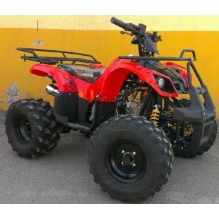 Vento M 125cc (8) п/а-1025651