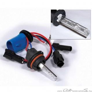 Лампа ксеноновая APP PREMIUM HB5 - 5000К Ксенон APP-8955220