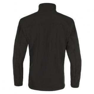 ClawGear Толстовка ClawGear Audax, цвет черный-9188390