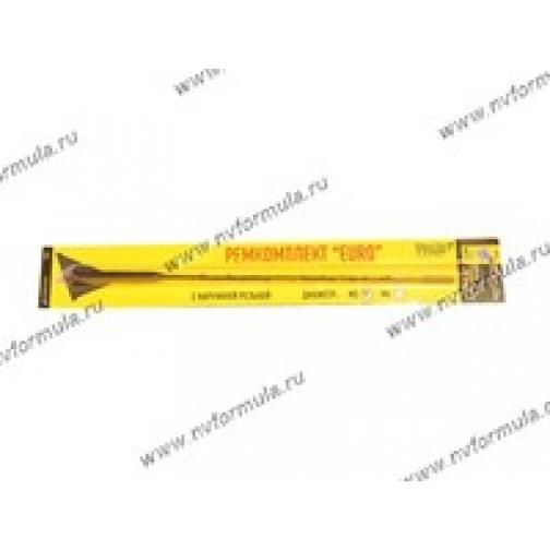 Антенна ТРИАДА-EURO ремкомплект штырь с наружной резьбой-9060624