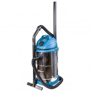 Пылесос для сухой и влажной уборки Bort BSS-1530N-Pro-6768686