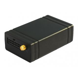 GPS трекер Proma Sat G6P Proma Sat-8993889