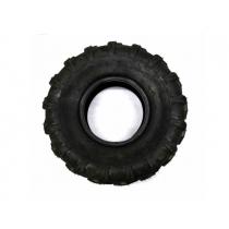 Покрышка для колеса 5,00-12 (для культиваторов FM 902-905) (FERMER) FERMER