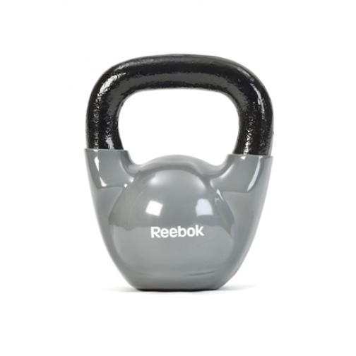 Reebok Гиря Reebok 4 кг RSWT-10300 454270