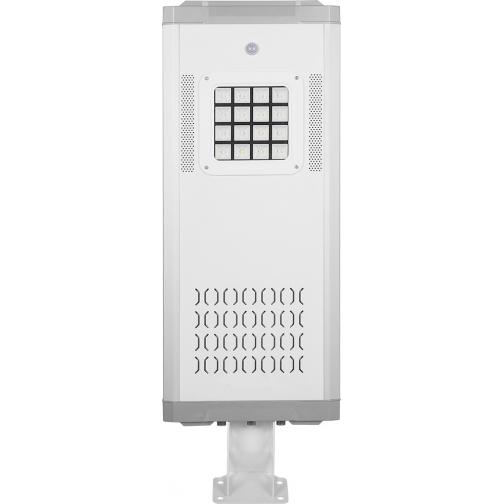 Светодиодный уличный фонарь Feron SP2338 16W 6400K IP65-8185915